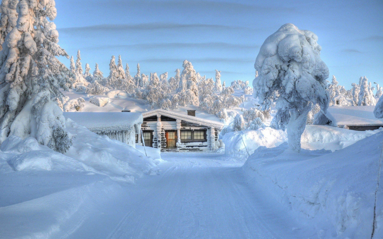 انشا در مورد تولد انشا در مورد فصل زمستان