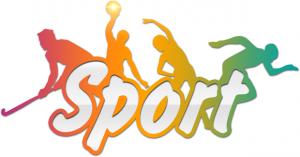 انشا درباره تربیت بدنی و ورزش