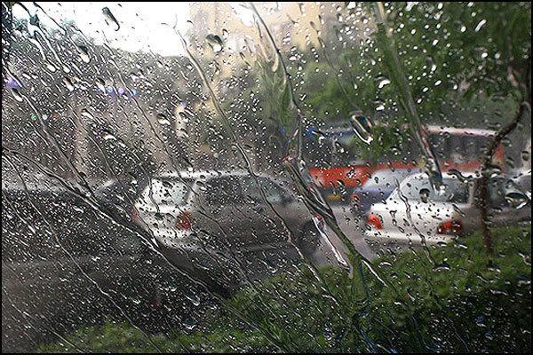 باران،زمستان