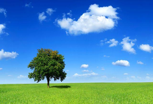 انشا در مورد هوای پاک