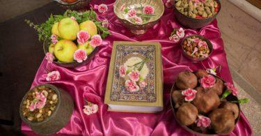 """چرا ایرانیان باستان """"مهرگان"""" را جشن میگرفتند؟"""