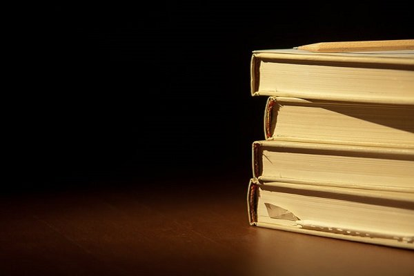 کتاب؛ میراثی ارزشمند برای شکوفایی و بالندگی