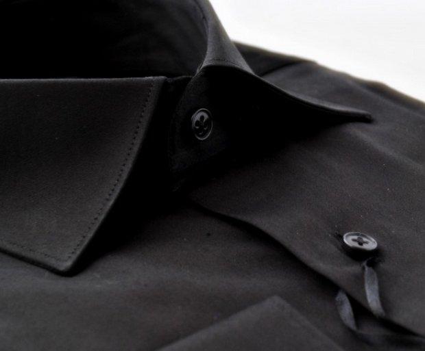 حکم پوشیدن لباس سیاه در ماه محرم