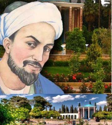 سعدی شیرازی؛ آموزگار اخلاق و استاد سخن