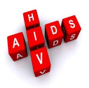 ایدز به سراغ کسی نمی آید