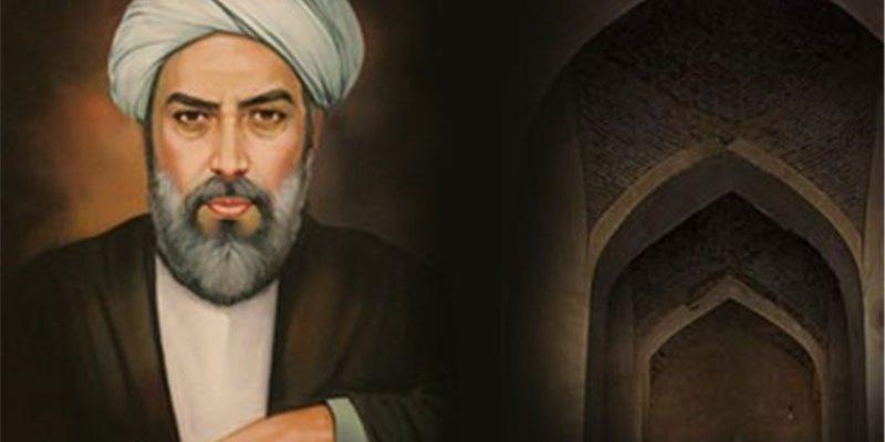 ملاصدرا؛ مرد عرفان و فلسفه