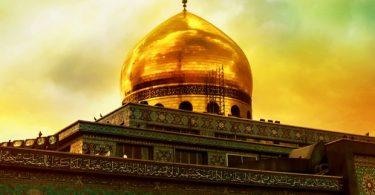 عزت حضرت زینب(س) با صبر تبلور یافت/ شبیه ترین فرد به امیرالمومنین