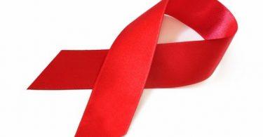 چه کسانی در معرض تهدید«ایدز»هستند