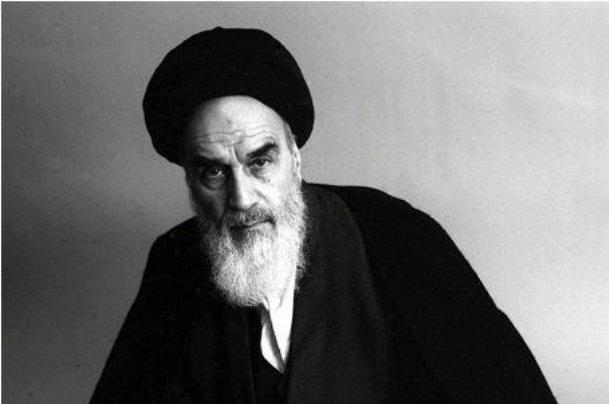 در گفتگو با مهر عنوان شد؛ رهبری که بنیان حکومت را بر حکمت گذاشت/ امام خمینی و حکمت متعالیه