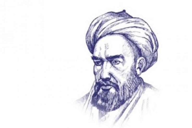 نقش خواجه نصیر طوسی در تاریخ ایران و تشیع