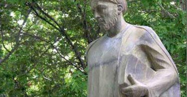 شیخ بهایی؛ الگویی تمام عیار برای دانشمندان و عالمان معاصر