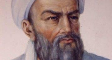 ابوریحان بیرونی؛ ریاضیدان و ستاره شناس نامی