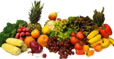 رژیم گیاه خواری؛ معایب و مزایا
