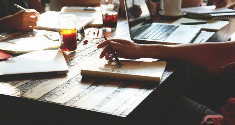 باید و نباید های نوشتن