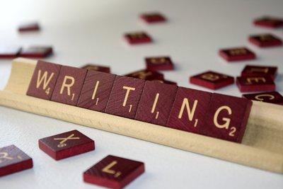 نکتههای طلایی برای نویسنده شدن از زبان بزرگان ادبیات