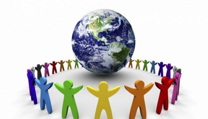 جامعه شناسی کودک