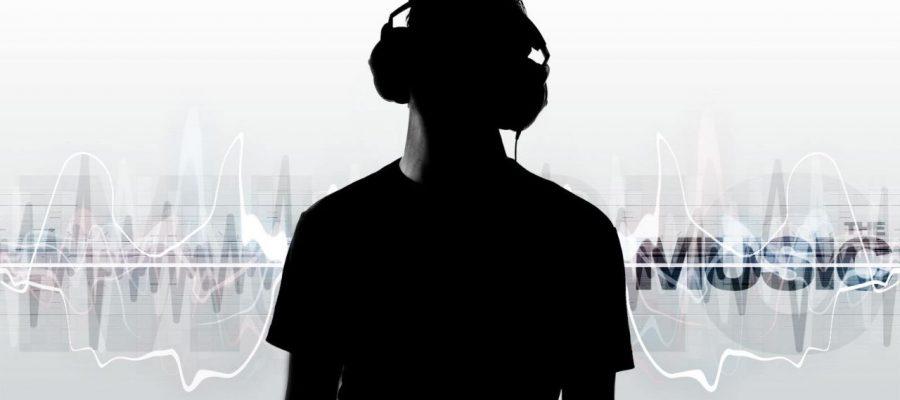 موسیقی و خلاقیت