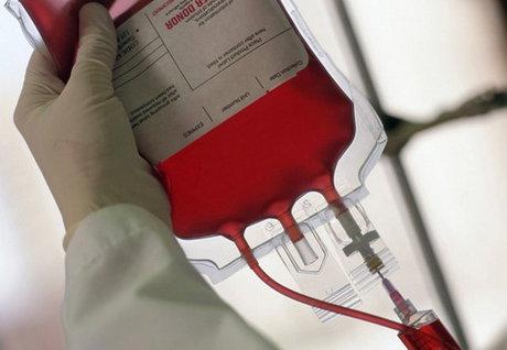 حقایقی در مورد فوائد اهدای خون