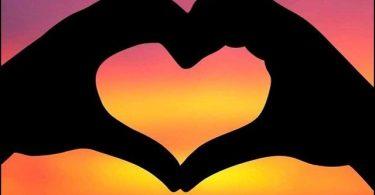انشا درمورد عشق