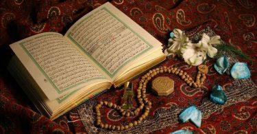 انشا درمورد نماز اول وقت